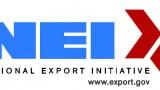 nei_export_gov