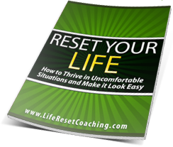 LifeResetCoaching-Reset_Your_Life
