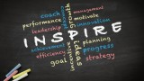 Career Coaches provide Inspiration