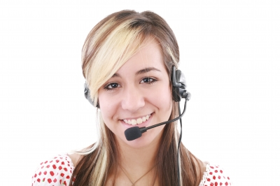 Answering_service_Job